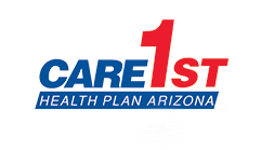 Care1st Health Plan